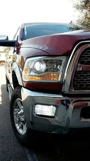 New LED Light Bulbs for your Dodge Ram Truck for Sale in Tucson, AZ