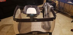 Graco Pack n Play for Sale in Staten Island, NY