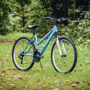 "New Women's Mountain Bike 26"" for Sale in San Leandro, CA"