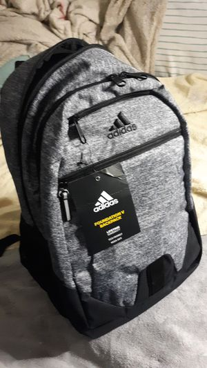 Adidas Backpack for Sale in Revere, MA