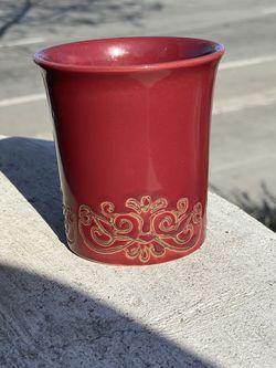 Small Ceramic Pot for Sale in San Jose,  CA