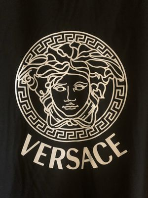 Designer T-Shirt for Sale in Aurora, CO