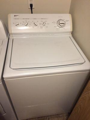 Washing Machine for Sale in Gresham, OR