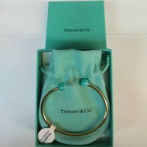 Tiffany & Co. Bangle Bracelet for Sale in Hialeah, FL