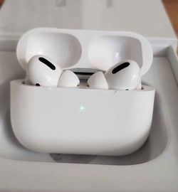 AirPods Pro Style ( Limited Time Deal) for Sale in Chula Vista,  CA