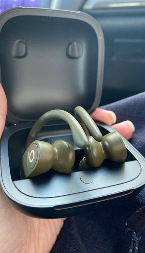 Beats Wireless Headphones for Sale in Boston, MA
