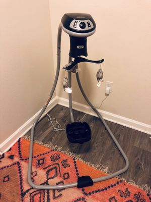Graco DuetConnect Rocker (No Bouncer) for Sale in San Diego, CA