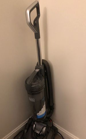 Vacuum Cleaner for Sale in Watertown, MA