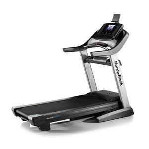 NordicTrack Elite 5750 Treadmill for Sale in Seal Beach, CA