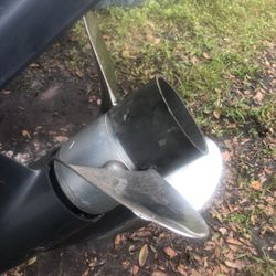 Variable Pitch Propeller Fits Yamaha for Sale in St. Cloud,  FL