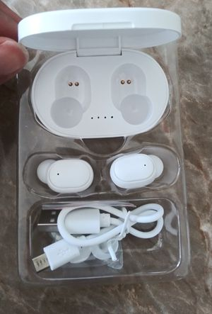 5.0 Wireless Airdots for Sale in Washington, DC
