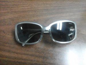 Fendi sunglasses fs5291 for Sale in Charlotte, NC