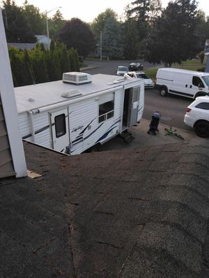 RV for Sale in Vancouver, WA
