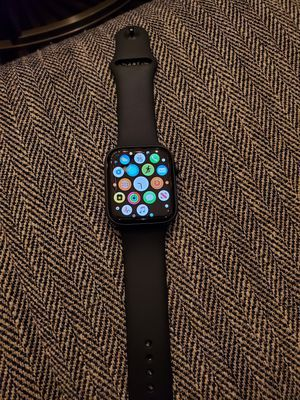 Apple Watch Series 4 44mm LTE for Sale in Plano, TX