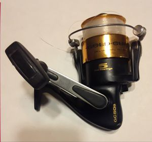 Offshore Angler Gold Cup Fishing Reel for Sale in Hollywood, FL