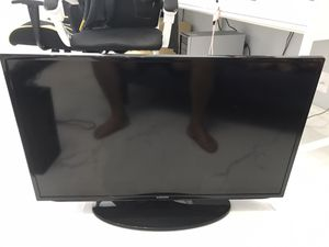 "Samsung UN40H5203AF H5203 Series - 40"" LED TV - Full HD Specs for Sale in Coral Springs, FL"