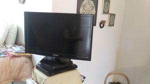 SAMSUNG flat screen tv for Sale in Salt Lake City, UT