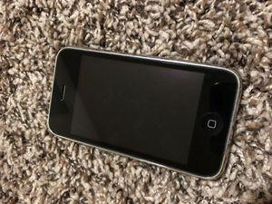 iPhone 3 for Sale in Auburn, WA