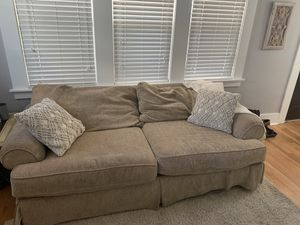 "Couch 86"" for Sale in Denver, CO"