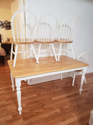 Free table for Sale in Mission Viejo, CA