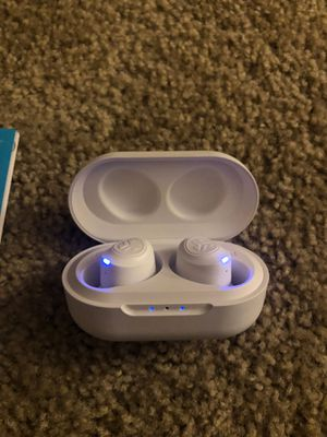 Jbuds Air True Wireless Signature Earbuds for Sale in Delaware, OH