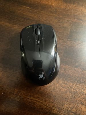 Wireless Mouse for Sale in Glenview, IL