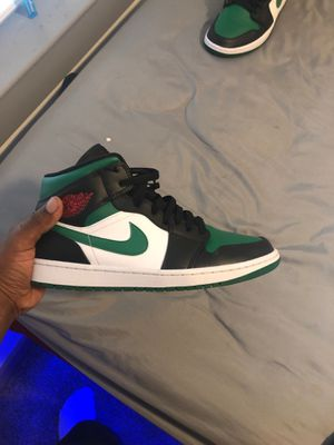 Jordan's 1s for Sale in Arlington, TX