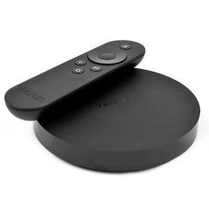 Nexus Player for Sale in Kings Mountain, NC