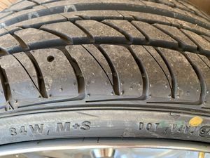 JNC Rims And Tired for Sale in Salt Lake City, UT