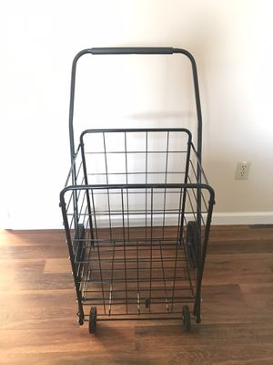 Cart for Sale in Boiling Springs, SC