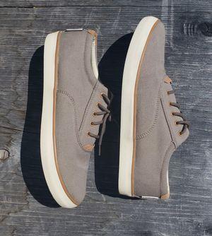 KEEN Mens Santa Cruz CVO Casual Shoes for Sale in Paterson, NJ