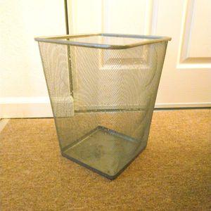 IKEA document basket for Sale in San Jose, CA