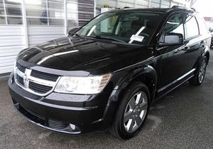 Dodge Journey sxt for Sale in St. Louis, MO