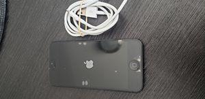 Unlocked iPhone 5 16gb. MODEL# A1429 for Sale in Smyrna, GA