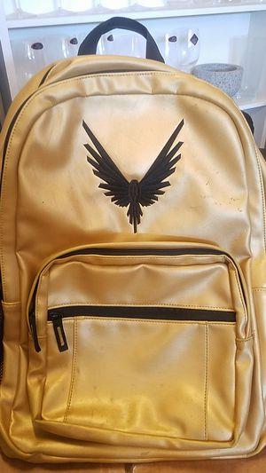 maverick backpack for Sale in Las Vegas, NV
