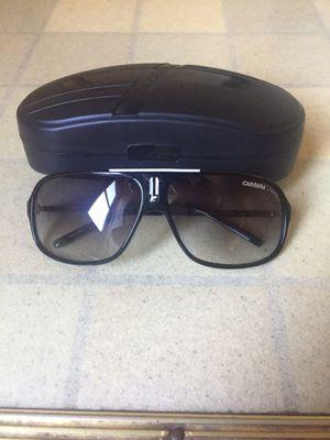 Carrera sunglasses for Sale in Greensboro, NC