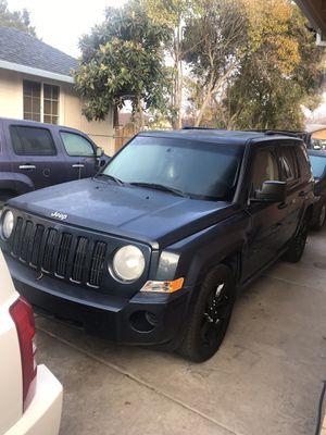 Jeep sport for Sale in Sacramento, CA