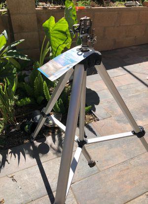 Sprinkler, adjustable. for Sale in Riverside, CA