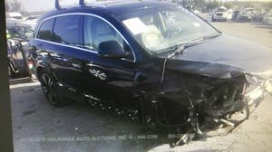 2009 AUDI Q7 PARTING OUT CALL OSCAR for Sale in Miami Gardens, FL