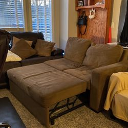 Sleeper Couch for Sale in Boise,  ID