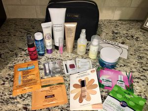 Beauty Products (Excellent Value) for Sale in Atlanta, GA