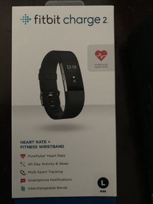 Fitbit for Sale in San Antonio, TX