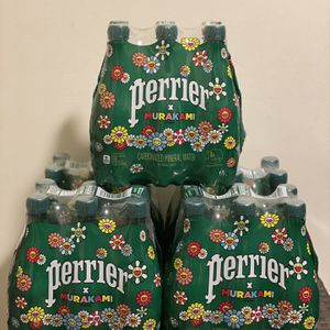 Perrier X MURAKAMI for Sale in Los Angeles, CA