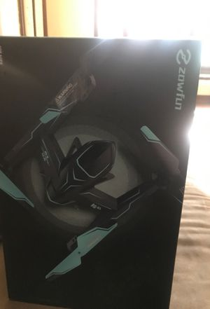 Air drone never opens brand new selling for 40 for Sale in Detroit, MI