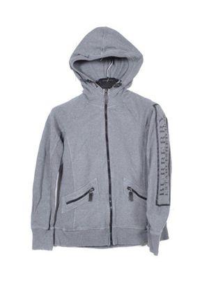 Ladies Burberry hoodie SZ L for Sale in Philadelphia, PA