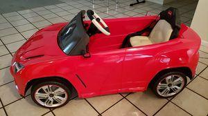 Car wheeler Lamborghini for Sale in Paramount, CA