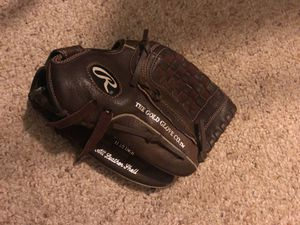 Rawlings Softball Glove for Sale in Hartford, CT