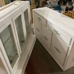 China Cabinet for Sale in Maricopa, AZ