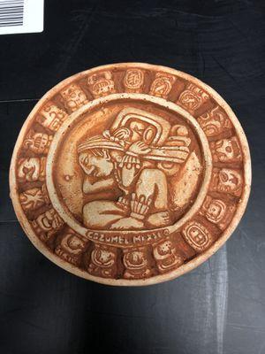COZUMEL MÉXICO for Sale in Adelphi, MD