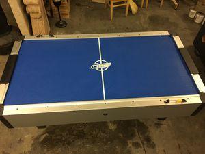 Dynamo Club Pro 7' Air Hockey Table for Sale in Los Angeles, CA